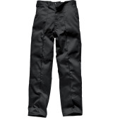 Redhawk trousers