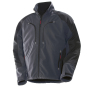 1246 Softshell Jacket Layer 3  graphite/black 3xl