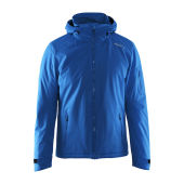Isola Jacket Men