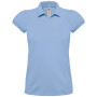 Heavymill / women sky blue xs