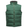 Altoona Bodywarmer 3XL Bottle Green