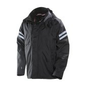 1262 Shell Jacket Jackets
