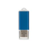 USB 8GB Flash drive Tech