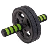 Trainingswiel FIT WHEEL