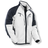 1245 Fleece Jacket Fleece Jackets