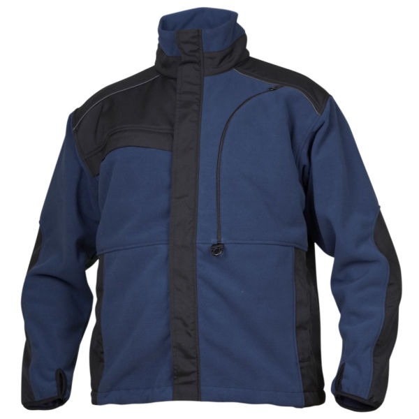 4302 ADVANCED FLEECE JACKET