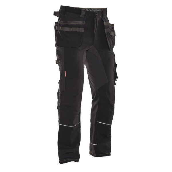 2191 Trousers HP Stretch Trousers HP