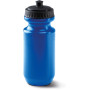 Bidon 500 ml royal blue 18 x 7 cm