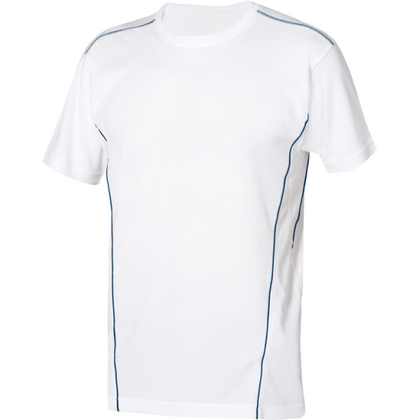 Ice Sport-T T shirts & tops