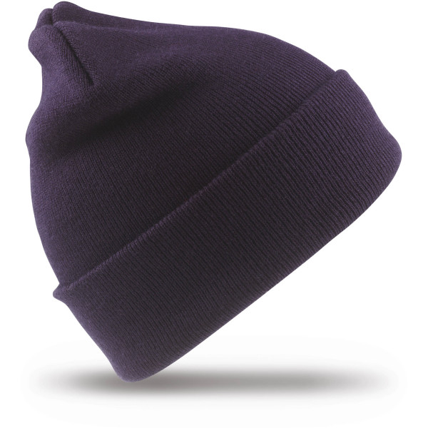 BONNET GRAND FROID Thinsulate™