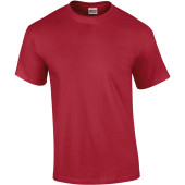 Ultra cotton™ classic fit adult t-shirt
