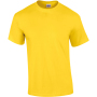 Ultra cotton™ classic fit adult t-shirt daisy m