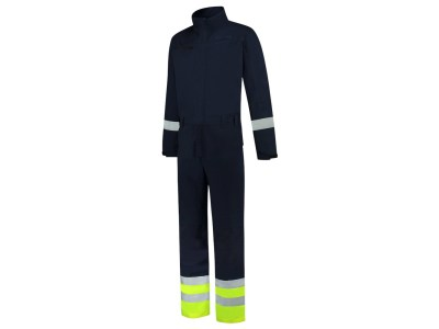 Overall High Vis
