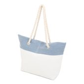 Paperbag Deluxe Blue