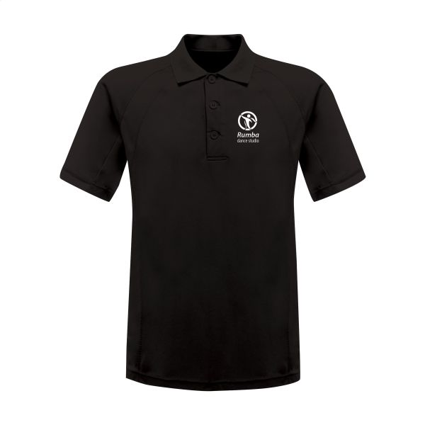 Regatta StandOut Coolweave Wicking poloshirt