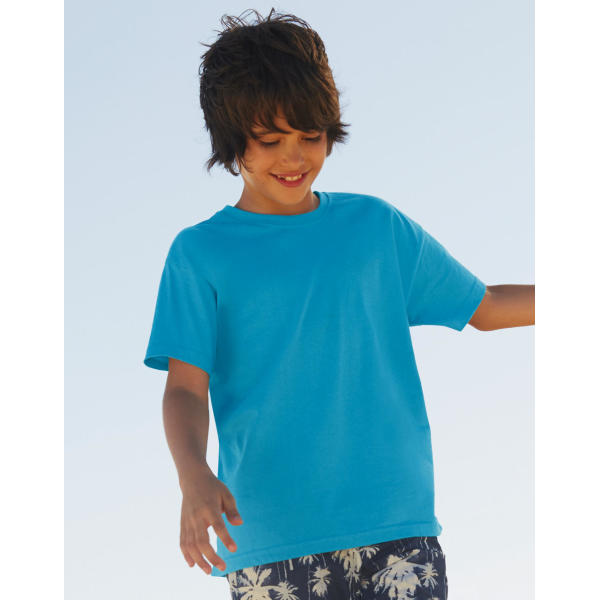 Kids Valueweight T