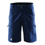 In-The-Zone Shorts men dark navy s