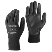 Precision Flex Comfy Gloves