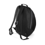 Teamwear Backpack Black/Graphite One Size