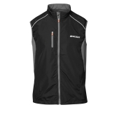 Man Active Running Vest