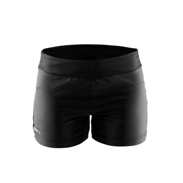 Joy Shorts women