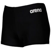 Arena Solid Short Junior