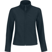 Id.701 ladies' softshell jacket