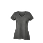 Ladies' Gipsy T-Shirt grafiet