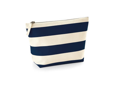 Nautical Accessory Bag