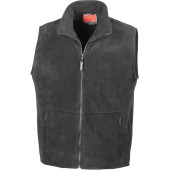 Polartherm™ bodywarmer