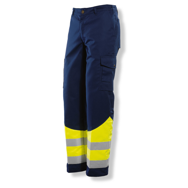 2209 Trousers Kl.1 Trousers