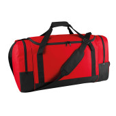 Sports bag - 55 litres