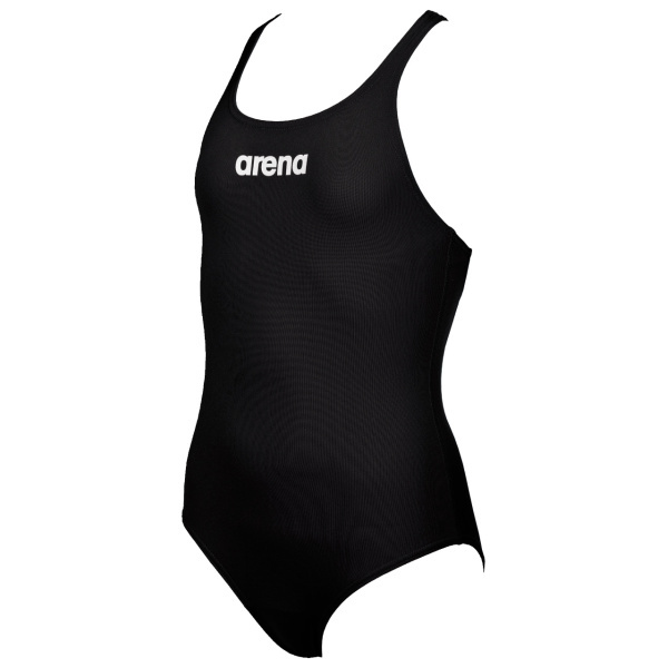 Arena Solid Swim Pro Junior