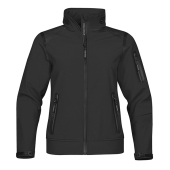 Women's Oasis Softshell