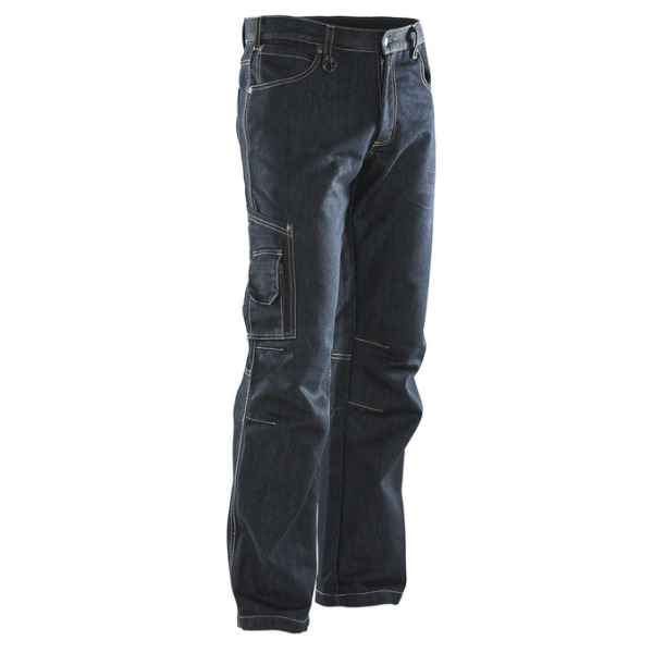 2123 Worker Jeans Denim