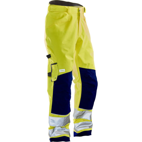 2263 Hv Shell Trousers