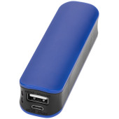 Edge powerbank 2000 mAh