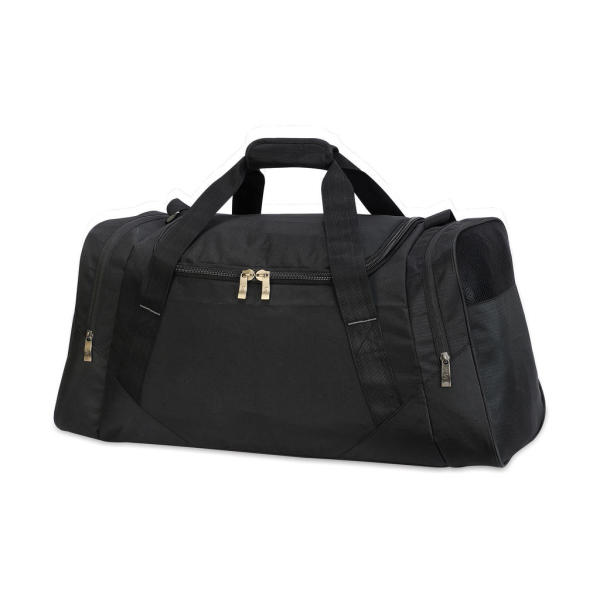 Aberdeen Big Kit Holdall