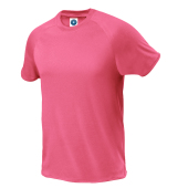Quick Dry Sport T-shirt