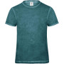 Dnm plug in / men green clash l