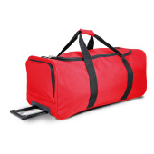 Sports trolley bag