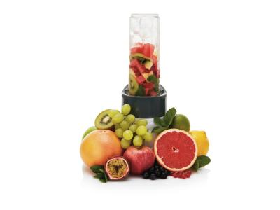 Smoothie 2 Go mini blender 300W