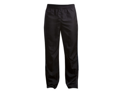 Active Wind Pants Tracksuit