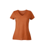 Ladies' Gipsy T-Shirt terra