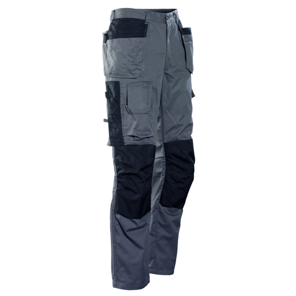 2359 Trousers Trousers HP
