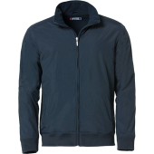 Key West Jacket Jackets