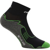 Active Bike Sock