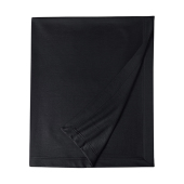 Gildan DryBlend® Fleece Stadium Blanket
