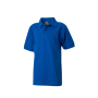 Classic Polo Junior royal