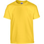Heavy cotton™ classic fit youth t-shirt daisy 5/6 (s)